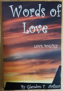 gallery/wordsoflovefrontcover250